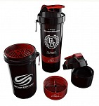 SMARTSHAKE PHIL HEATH (800 ML)