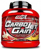 CARBOJET GAIN (2,25 KGS)