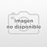 FAT BURNER GEL (200 ML)