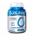 OVOWHITE INSTANT (1 KG)