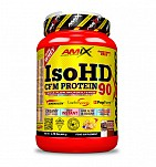 ISO HD 90 CFM PROTEIN (800 GRS)