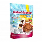 INSTANT OATMEAL (2 KG)