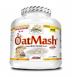 OATMASH - MR POPPERS (2 KGS)