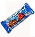 RECOVERY BAR (50 GRS)